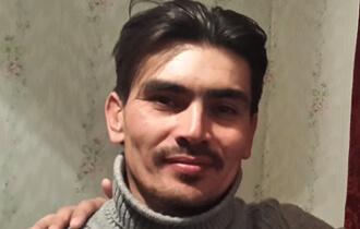 Во Всемирный день свободы печати правозащитники просят власти Туркменистана освободить активиста Гаспара Маталаева