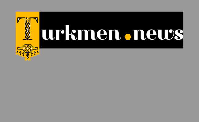 Turkmen.news - новое название проекта «Альтернативные новости Туркменистана» (АНТ)