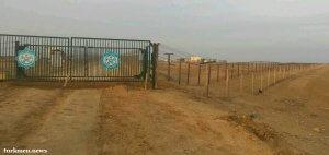 На границе Казахстана и Туркменистана скопились десятки фур, скончался водитель из Беларуси
