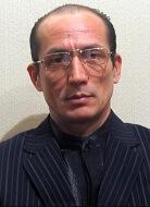 Положение туркменского политического заключенного Гулгельды Аннаниязова требует срочного вмешательства международного сообщества