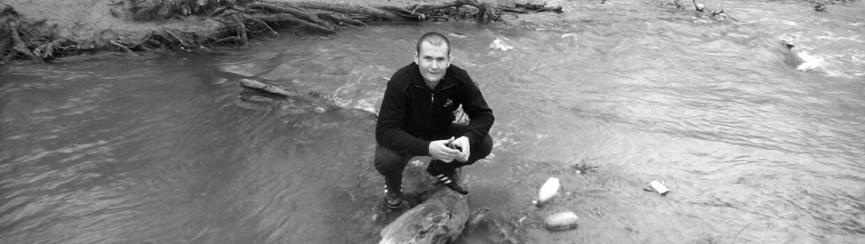 Скончался Юрий Гамбурцев – один из пострадавших от взрыва газа в Ашхабаде