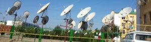 В Бишкеке прошла конференция ОБСЕ по свободе СМИ в Центральной Азии