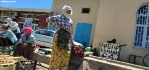 Туркменистан: Жизнь дорожает, а денег по-прежнему нет