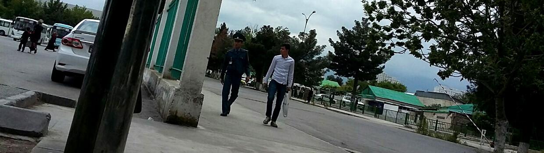 Туркменистан готовится к Каспийскому форуму