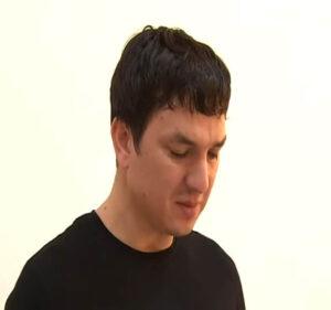 В Ашхабаде арестован один из наиболее влиятельных предпринимателей Чары Кулов