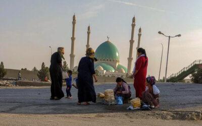 США внесли Туркменистан в список нарушителей религиозных свобод