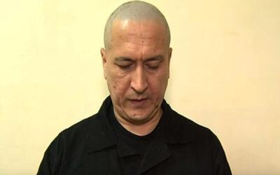 В Туркменистане распродают имущество осужденных экс-главы МВД и бизнесмена Кулова