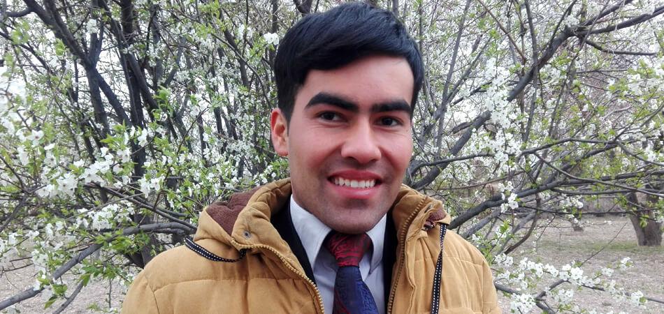 Туркменистан: Свидетель Иеговы повторно осужден за отказ от службы в армии