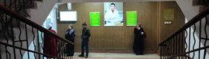 Минздрав не предупреждает. Как туркменская медицина ломает судьбы и жизни