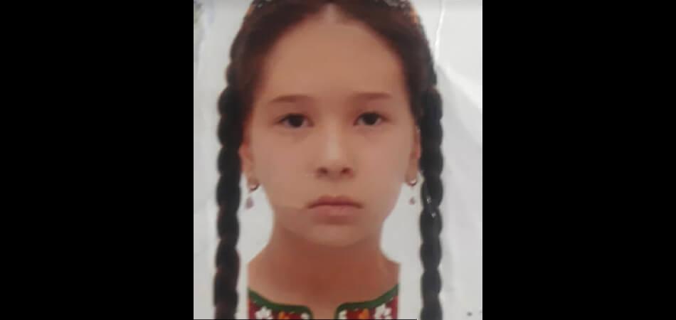 Бягуль Япунова – символ апрельской трагедии в Туркменистане. Письмо читателя