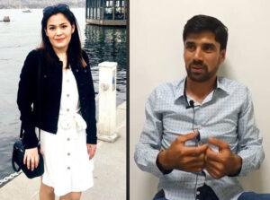 Спецслужбы Туркменистана преследуют активистов и их родных