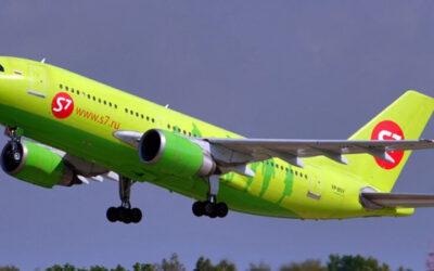 Из России в Туркменистан пообещали отправить шесть вывозных рейсов