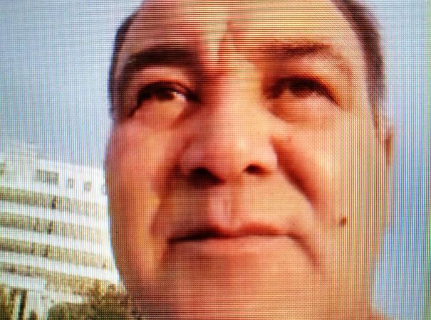 В Туркменистане задержанному за связи с оппозицией юристу дали шесть лет лишения свободы
