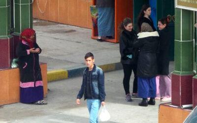 В Туркменистане стартовала абитуриентская пора. Как работает приемная комиссия медуниверситета в Балканском велаяте