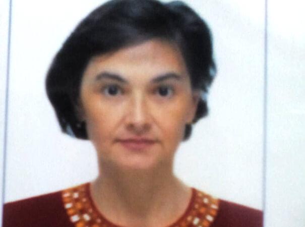 Human Rights Watch сообщила о насильственном исчезновении Хурсанай Исматуллаевой