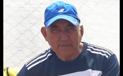 В Туркменистане от COVID-19 умер заслуженный тренер, учителям не рекомендуют водить собственных детей в школы