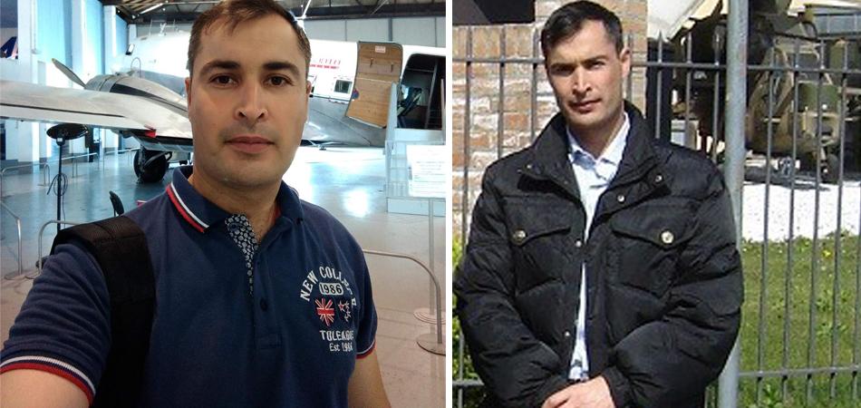 Январь в Туркменистане: «Разбор полетов» из-за упавшего вертолета и надежды на вакцинацию