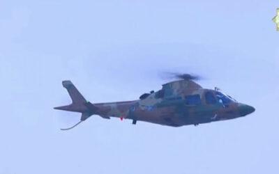 На свободу вышел бывший командующий ВВС и ПВО Туркменистана