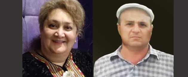 В Туркменистане от COVID-19 скончались преподаватель медуниверситета и оператор газового месторождения