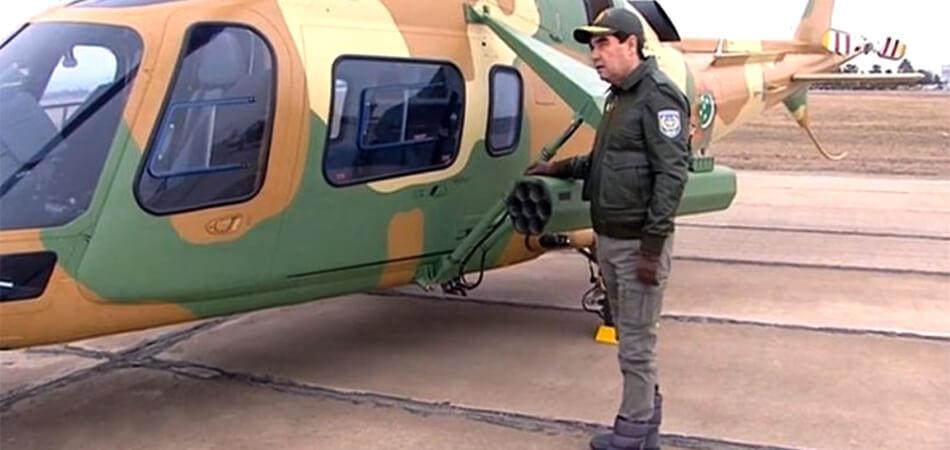 Засекреченные катастрофы и осужденные летчики. Падение вертолета раскрыло тайны военной авиации Туркменистана