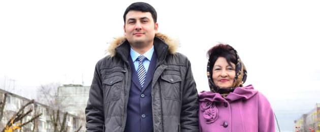 Затянувшееся переселение: Уроженец Туркменистана более двадцати лет не может легализоваться в России