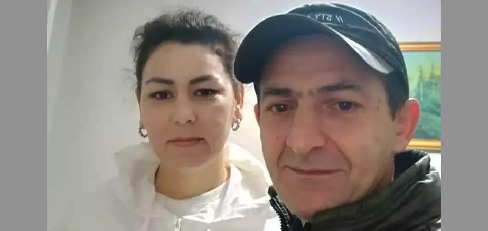 В Турции среди туркменских женщин участились случаи брачного мошенничества
