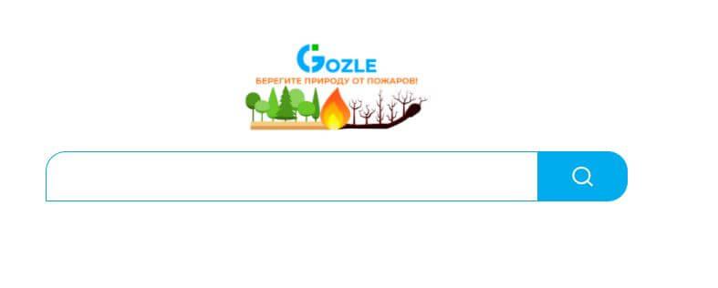 В Туркменистане начал работу новый интернет-поисковик