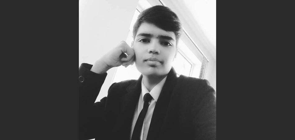 В Туркменабаде покончил с собой выпускник школы