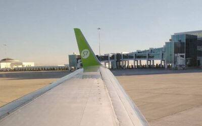 В 2021 году продолжился рост числа эмигрантов из Туркменистана в Россию