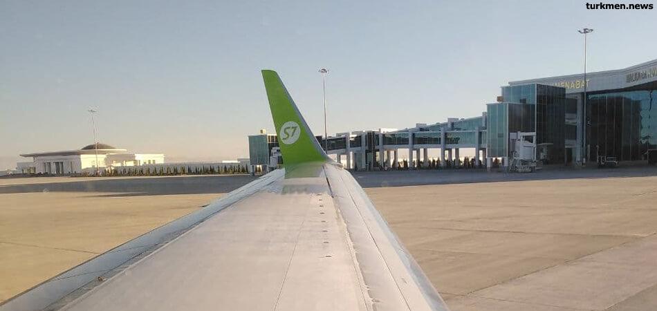 «Прощай, любимый Туркменистан!» Граждане страны «могущества и счастья» покидают Родину