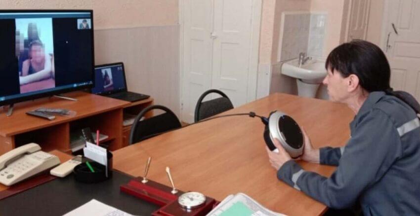 Президент Казахстана помиловал женщину, которая убила мужа в Туркменистане