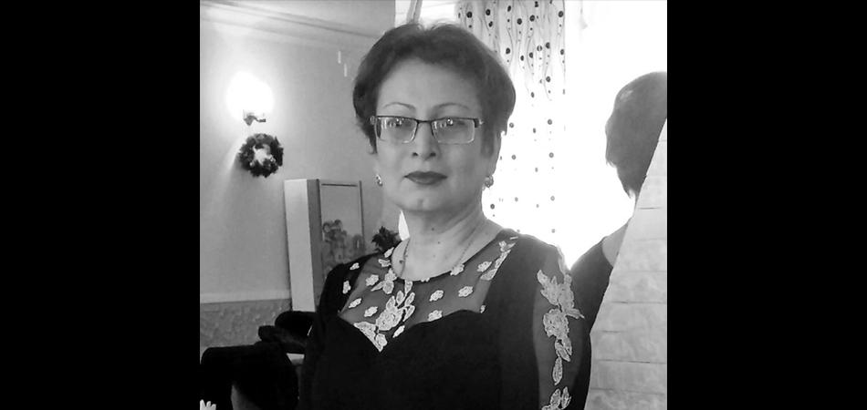В Туркменбаши произошло двойное убийство