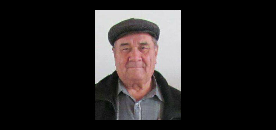 В Туркменистане скончался журналист Осман Халлыев