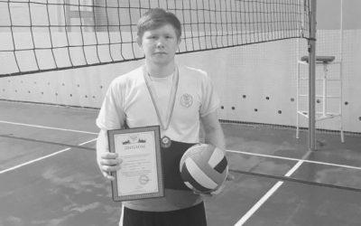 Студент из Туркменистана скончался в Чувашии