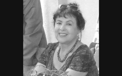 В Ашхабаде скончалась народная артистка Туркменистана Роза Тураева