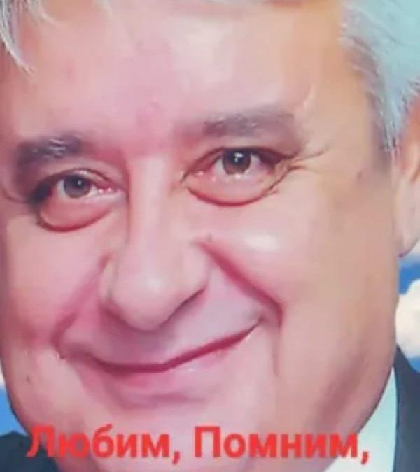 В Туркменистане от коронавируса умер пастор протестантской общины