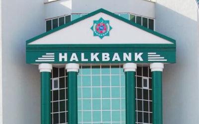 Властелин манатов. Как проворовавшийся налоговик стал руководителем банка в Туркменистане