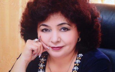В Ашхабаде от коронавируса умерла школьная учительница