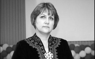 В День знаний от коронавируса умерла директор туркмено-российской школы имени Пушкина