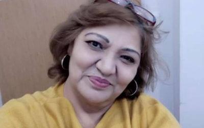 Гражданке Туркменистана без срочной операции грозит полная слепота