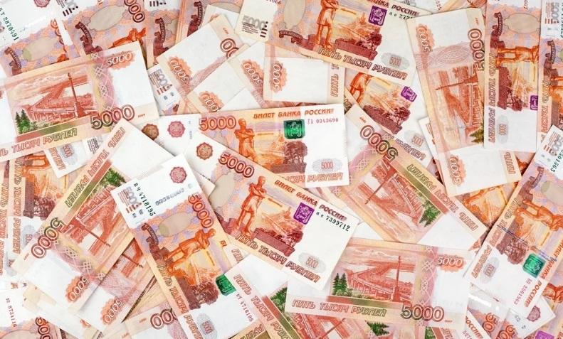 Гражданина Туркменистана задержали в России за использование фальшивых денег