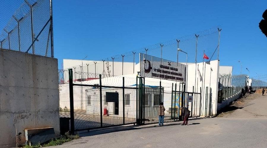 Human Rights Watch призвала Турцию освободить туркменских активистов